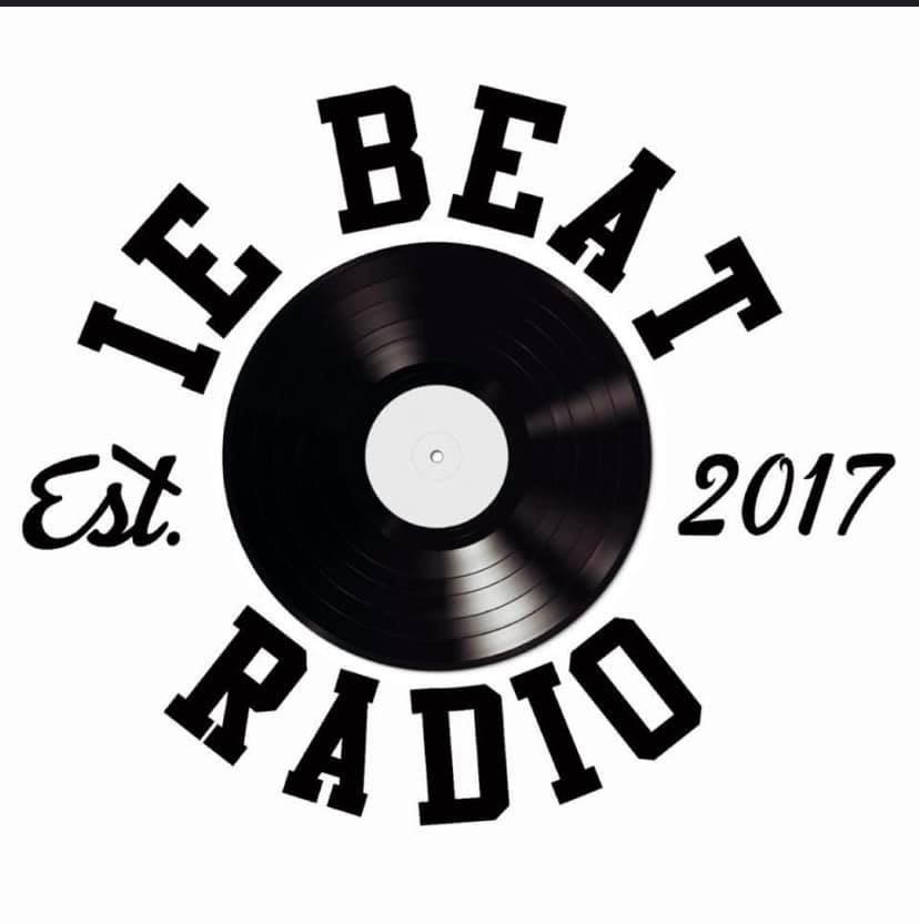 IE Beat Radio