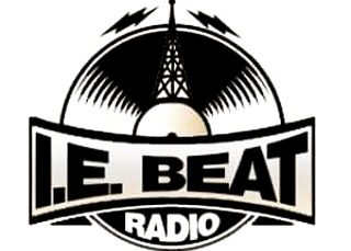 IE Beat Radio